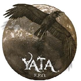 Yata-epo