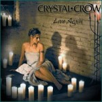 Crystal Crow love again