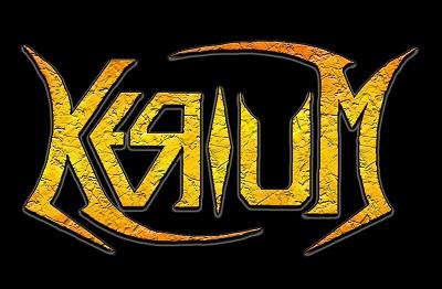 Kerium Logo