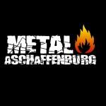 Metal-Aschaffenburg Logo Feuer Endversion