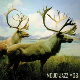 Mojo Jazz Club