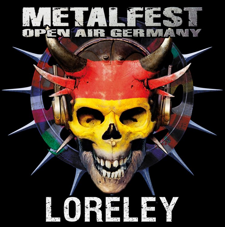 live-pic-metalfest-loreley1