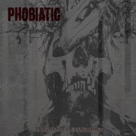 phobiatic-fragrents-of-flagrancy-cover-art-305x305
