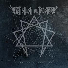 Hellish Outcast