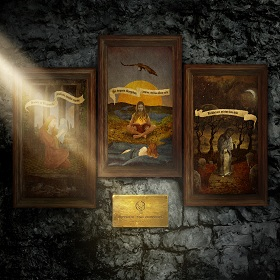 Opeth_Pale_Communion