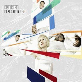 Kontrust-Explositive-280