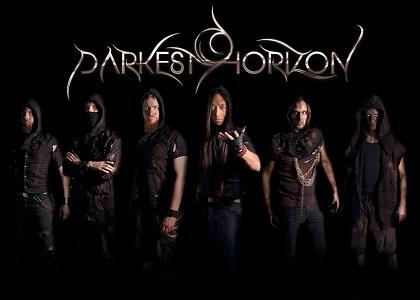 Darkest Horizon Bandpic 2014 L
