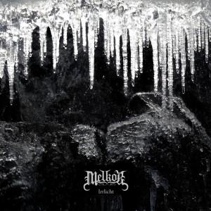 Melkor-Irrlicht