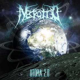 Necrotted 280