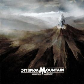 Magnetic-Mountain