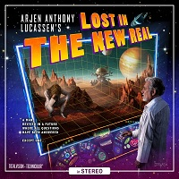 Arjen_Anthony_Lucassen_-_Lost_in_the_New_Real