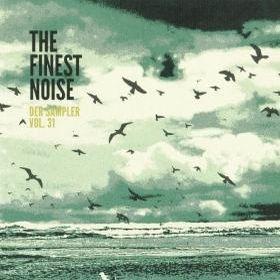 Finest-Noise-31