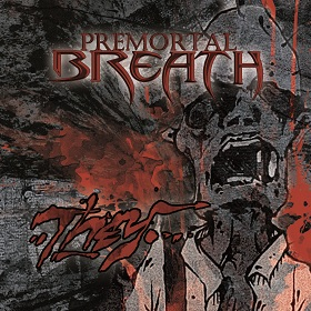 Premortal Breath
