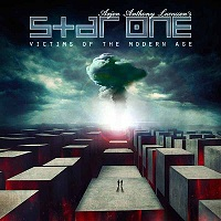 Star_One_-_Victims_of_the_Modern_Age_album_cover