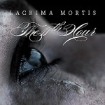 The-11th-Hour-Lacrima-Mortis