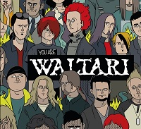 Waltari_Album_Cover_You-Are-Waltari