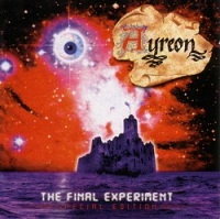 ayreon_final_experiment_SE_2005-250x249