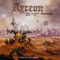 ayreon_universal_migrator_1 und 2
