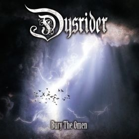 dysrider_burytheomen_cover