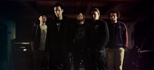 Mantrum_Band