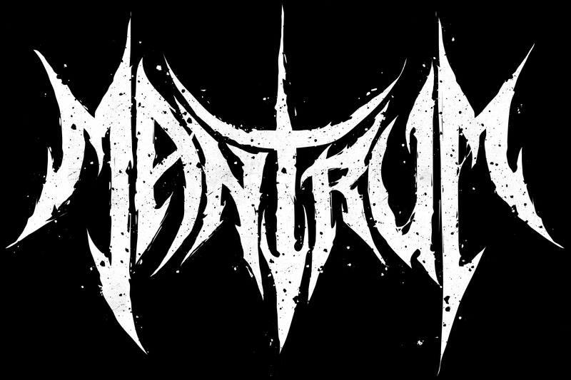 mantrum logo