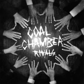 585_CoalChamber[1]