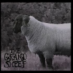 The-Grand-Sheep