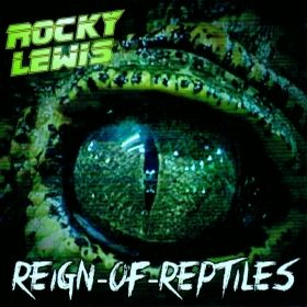 Rocky-Lewis-Reign-Of-Reptiles-Cover-280