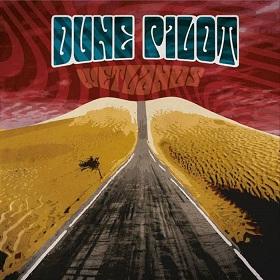 Dune Pilot Wetlands