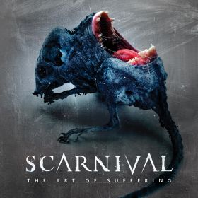 scarnival_the-art-of-suffering