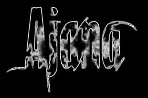 Ajana Logo