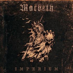Macbeth_Imperium_Cover
