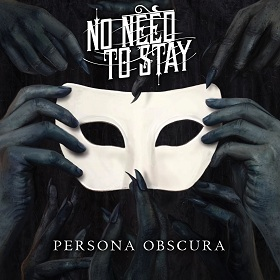 NNTS_personaobscura_cover_WEB