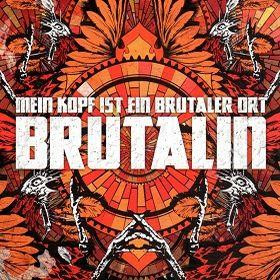 Brutalin_Cover