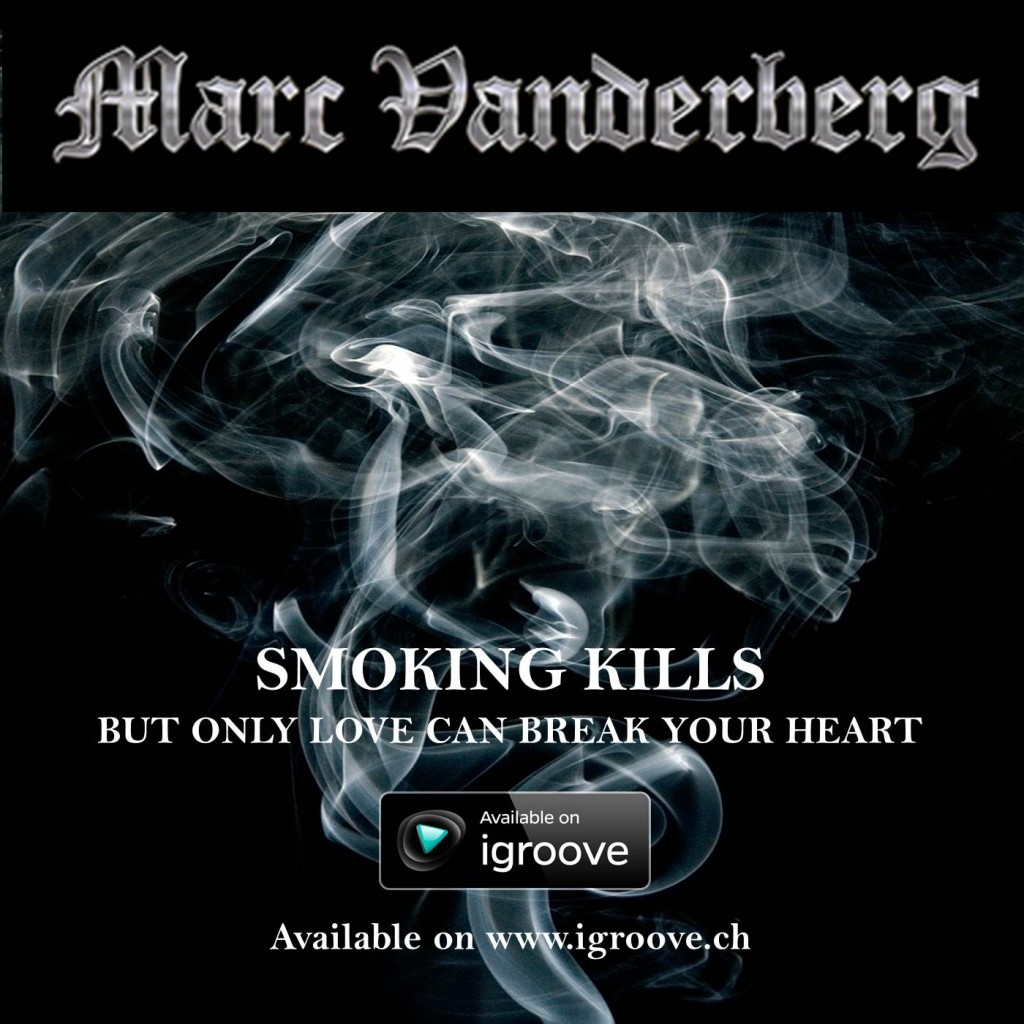 Cover Smoking FINAL