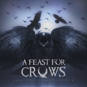 A-Feast-For-Crows-Cover
