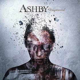Ashby Fragmental