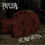 REFUSAL-We-Rot-Within_COVER-www