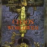Sepultura-Chaos-Worldwide-1-284557
