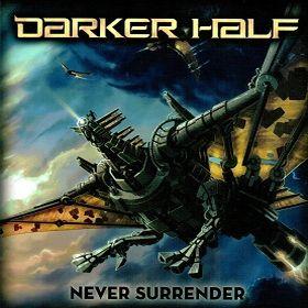 Darker-Half