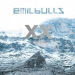 emil bulls xx