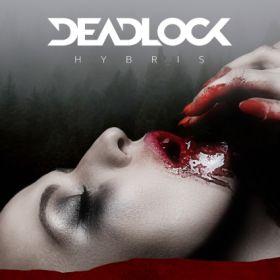 646_Deadlock-Hybris_RGB
