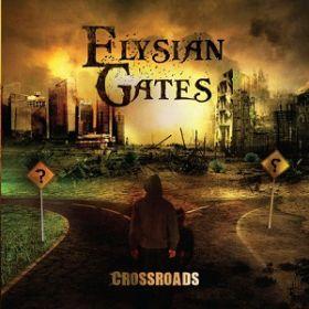 Elysian-Gates
