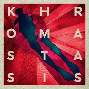 khroma-stasis-102031