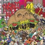 insanity-alert-moshburger-cover-2500