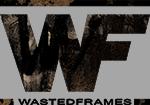 Wastedframes