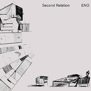 second-relation-eno