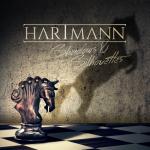 hartmann_1