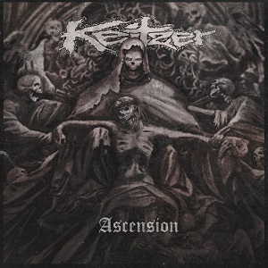 keitzer_ascension_cover_www666