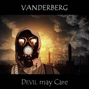 vanderberg-devil-may-care